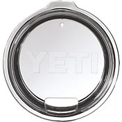 YETI 30 oz. Rambler Replacement Lid