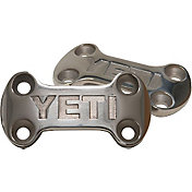 YETI Tie-Down Cooler Kit