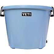 YETI Tank 85 Ice Bucket Cooler