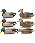 Avian-X Top Flight Mallard Decoys