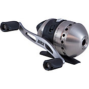 zebco fishing reels | dick's sporting goods, Fishing Reels