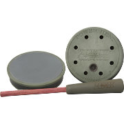 Zink Thunder Ridge Slate Pot Turkey Call