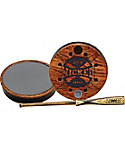 Zink Wicked Slate Turkey Call