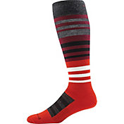 Darn Tough Men's Hojo Cushion Over-the-Calf Socks