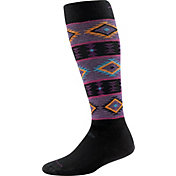 Darn Tough Women's Taos Cushion Over-the-Calf Socks