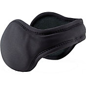 180's Men's Urban Ear Warmers