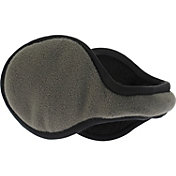 180's Men's Tec Fleece Ear Warmers