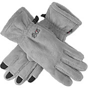 180's Women's Lush Gloves