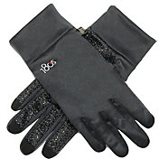 180's Women's Performer Fleece Glove