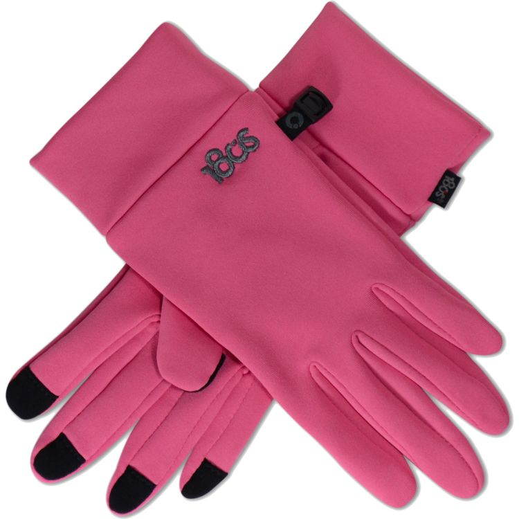 180s Womens Performer Fleece Glove DICKS Sporting Goods