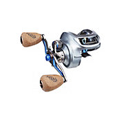 13 fishing freshwater fishing reels dick 39 s sporting goods for 13 fishing concept e
