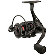13 Fishing Creed GT Spinning Reels
