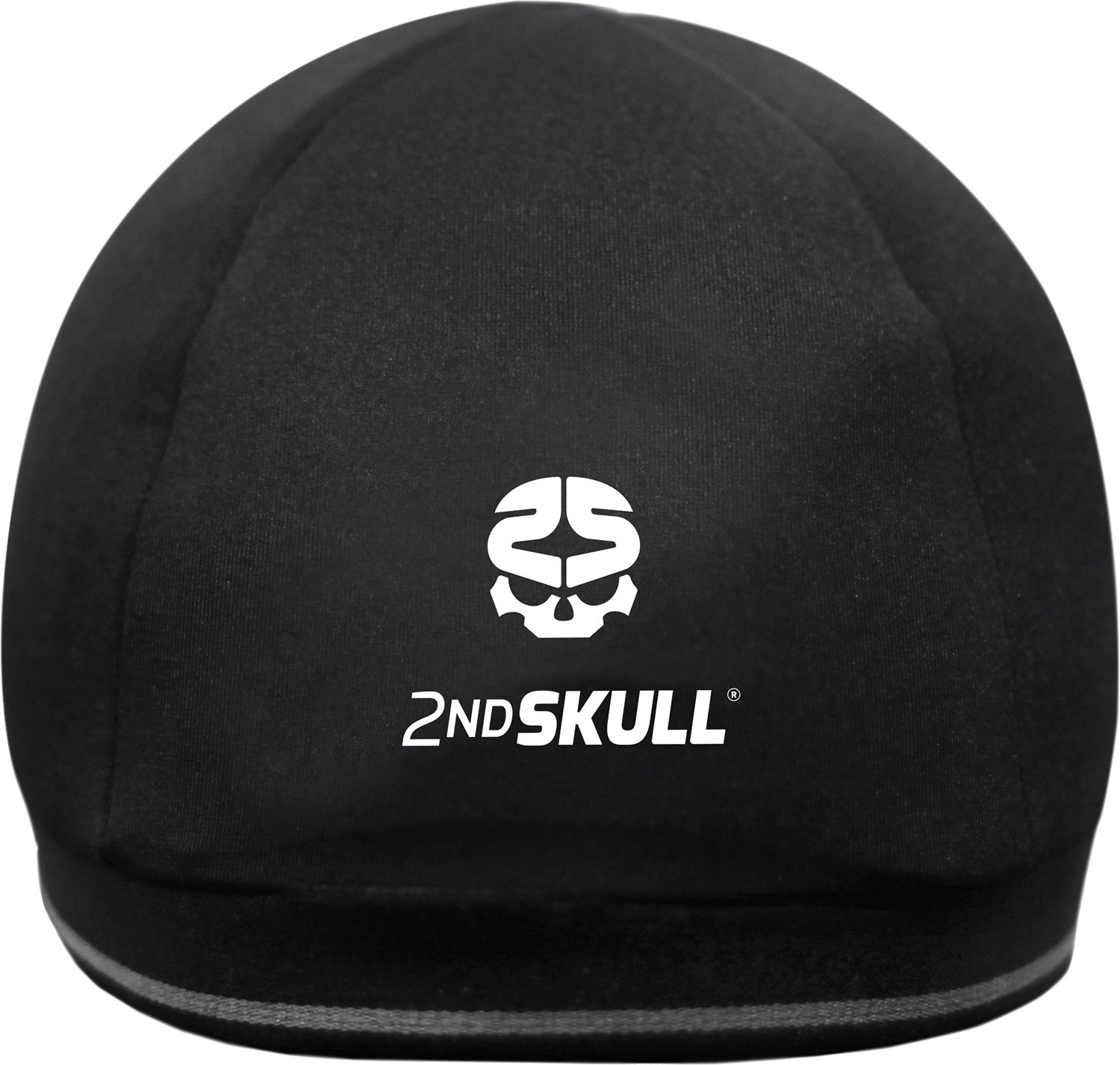 2nd Skull Protective Skull Cap DICKS Sporting Goods