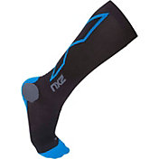 2XU Men's Hyoptik Compression Socks