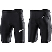 2XU Men's Performance Triathlon Shorts