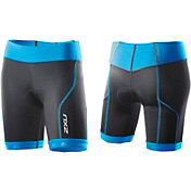 2XU Women's Performance Triathlon Shorts