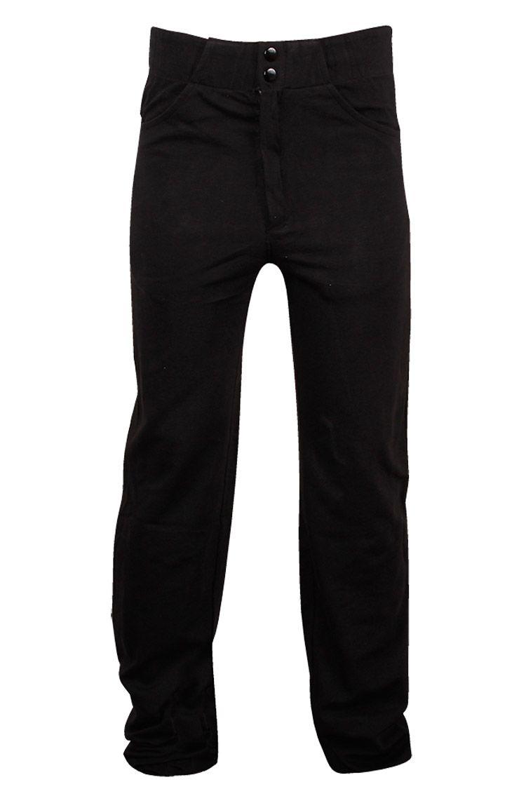 3N2 Adult Flat Front Beltless Umpire Pants DICKS Sporting Goods