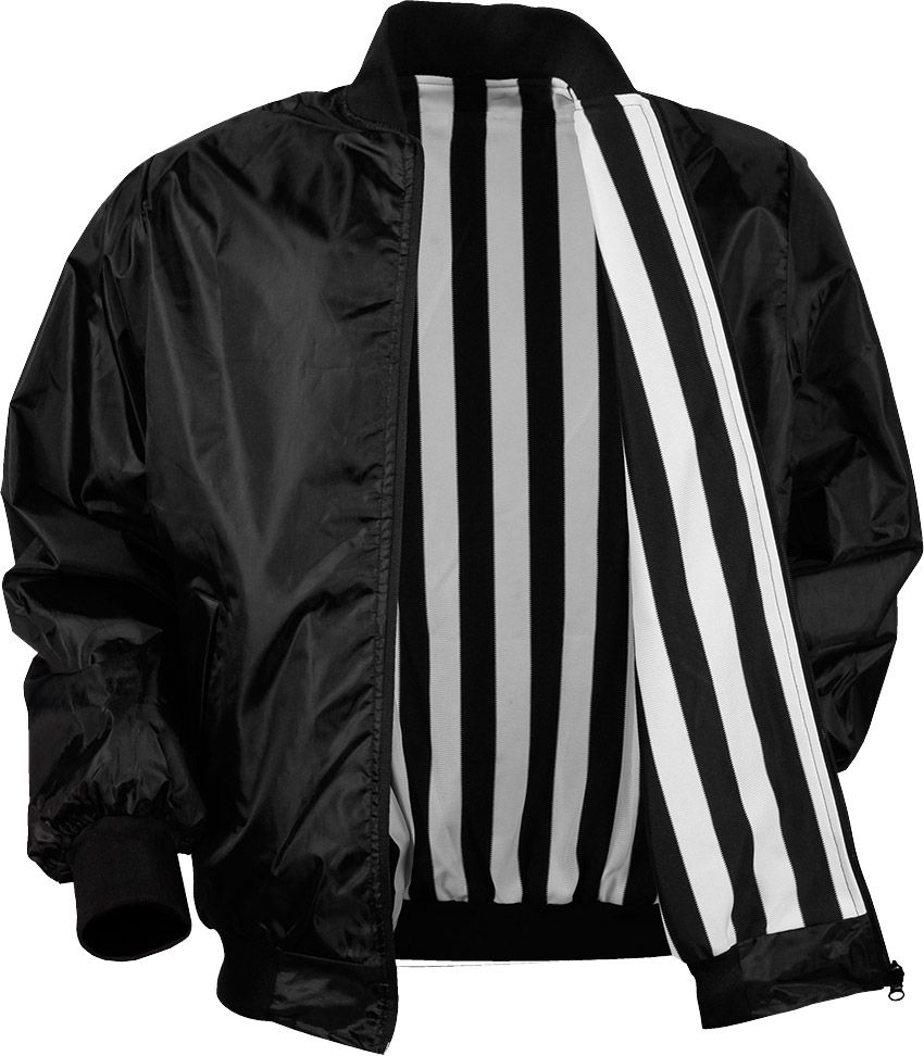 3N2 Adult Umpire Reversible Jacket DICKS Sporting Goods