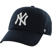 '47 Men's New York Yankees Franchise Navy Fitted Hat