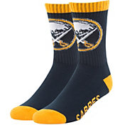 Buffalo Sabres Accessories