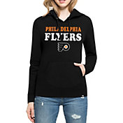 Philadelphia Flyers Women's Apparel
