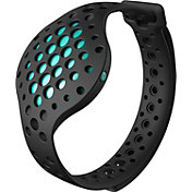 MOOV NOW Multi-Sport Activity Tracker Band