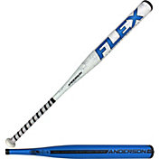 Anderson Flex ASA / USSSA Slow Pitch Bat 2017