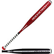 Anderson Rocketech 2.0 Fastpitch Bat 2017 (-9)