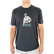 Linksoul Men's The O.G. Golf T-Shirt