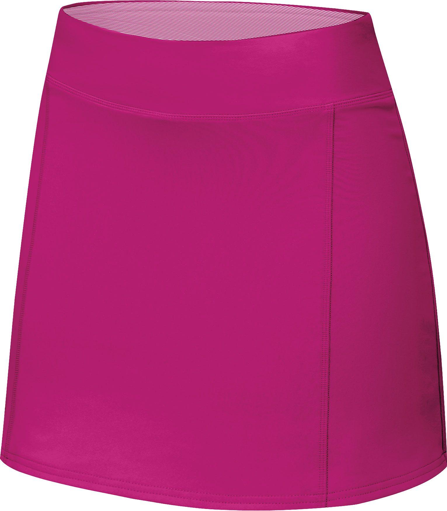 adidas Girls Rangewear Golf Skort DICKS Sporting Goods