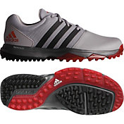adidas 360 TRAXION Golf Shoes