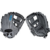 "adidas 11.5"" EQT IX2 Equipment Series Glove"