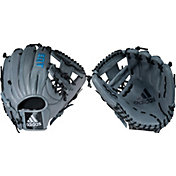 "adidas 11.75"" EQT IX3 Equipment Series Glove"