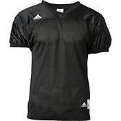adidas Adult Game Day Football Jersey