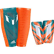 adidas Messi 10 Soccer Shin Guards