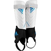 adidas Predator Club Soccer Shin Guards