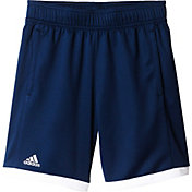 adidas Boys' Court Tennis Shorts