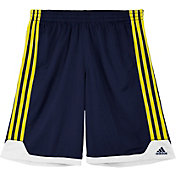 adidas Boys' Key Item Shorts