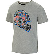 adidas Little Boys' Touchdown T-Shirt