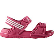 adidas Infant Akwah 9 Sandals