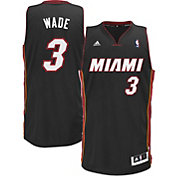 Miami Heat Apparel & Gear