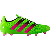 adidas Men's Ace 16.1 AG/FG Soccer Cleats
