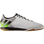 adidas Men's Ace 16.2 CT Soccer Shoes
