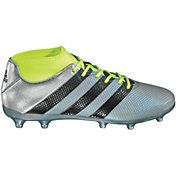adidas Men's Ace 16.2 PrimeMesh FG/AG Soccer Cleats