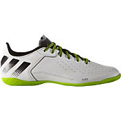 adidas Men's Ace 16.3 CT Soccer Shoes