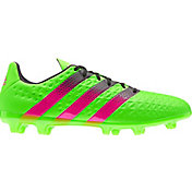 adidas Men's Ace 16.3 FG/AG Soccer Cleats