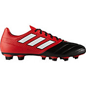 adidas Men's Ace 17.4 FXG Soccer Cleats