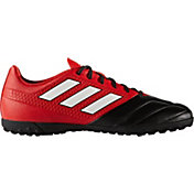 adidas Men's Ace 17.4 Turf Soccer Cleats