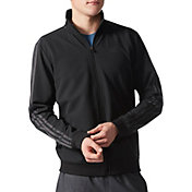 adidas Men's Defender Jacket