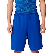 adidas Men's Franchise Shorts